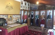 Επίσκεψη στο Λαογραφικό Μουσείο